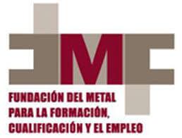 fundacion-del-metal